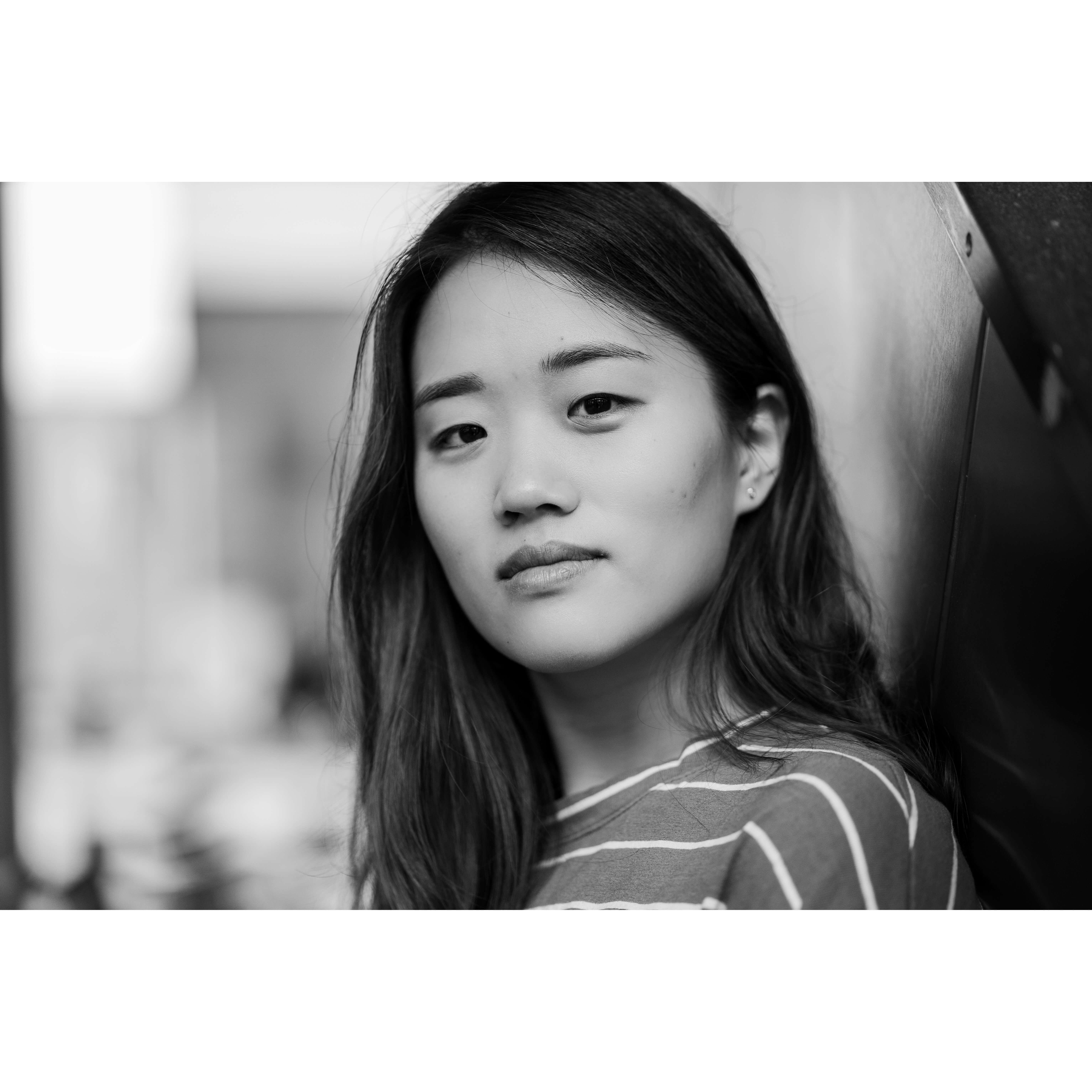 Jeong Ah Kim