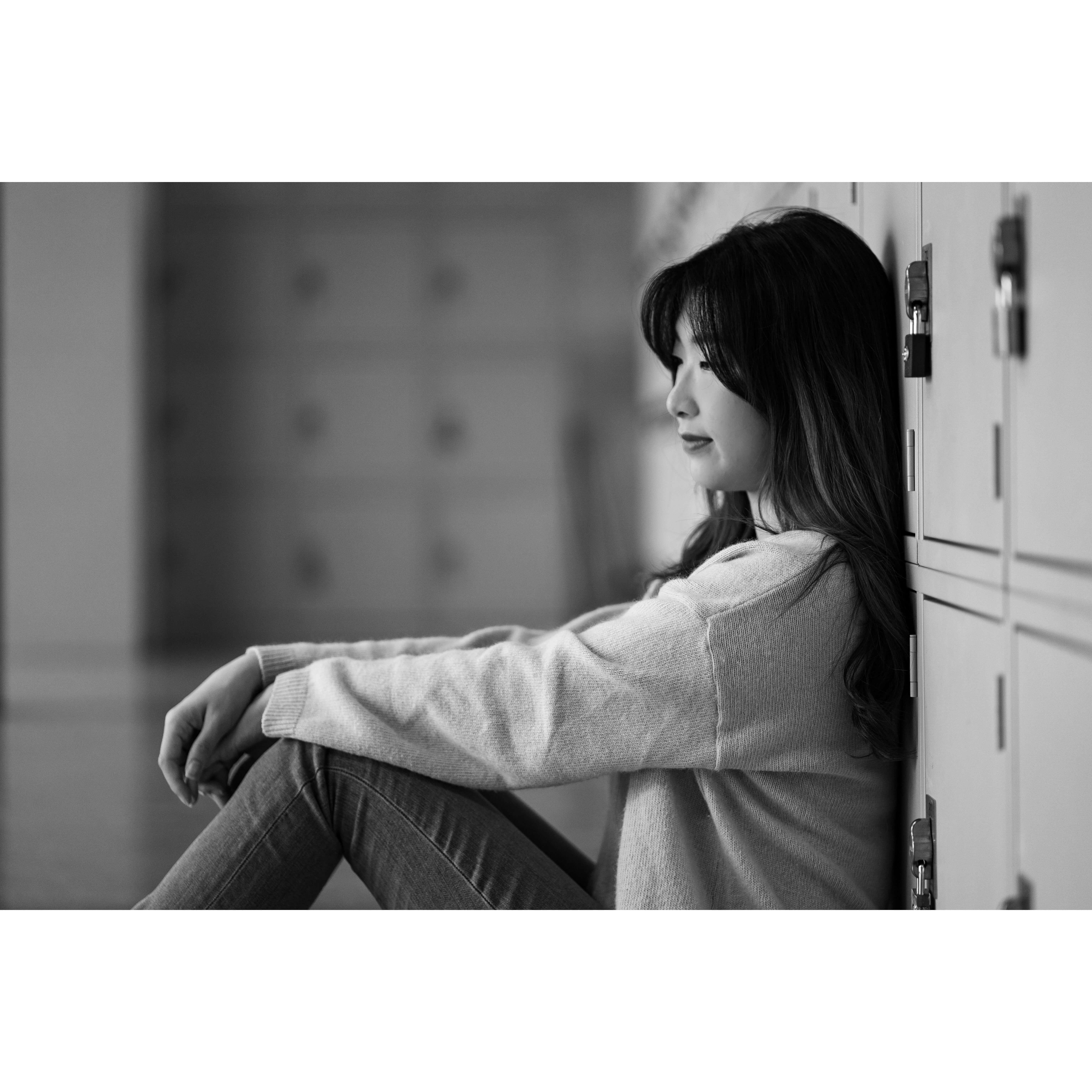 Ji-Eun Li