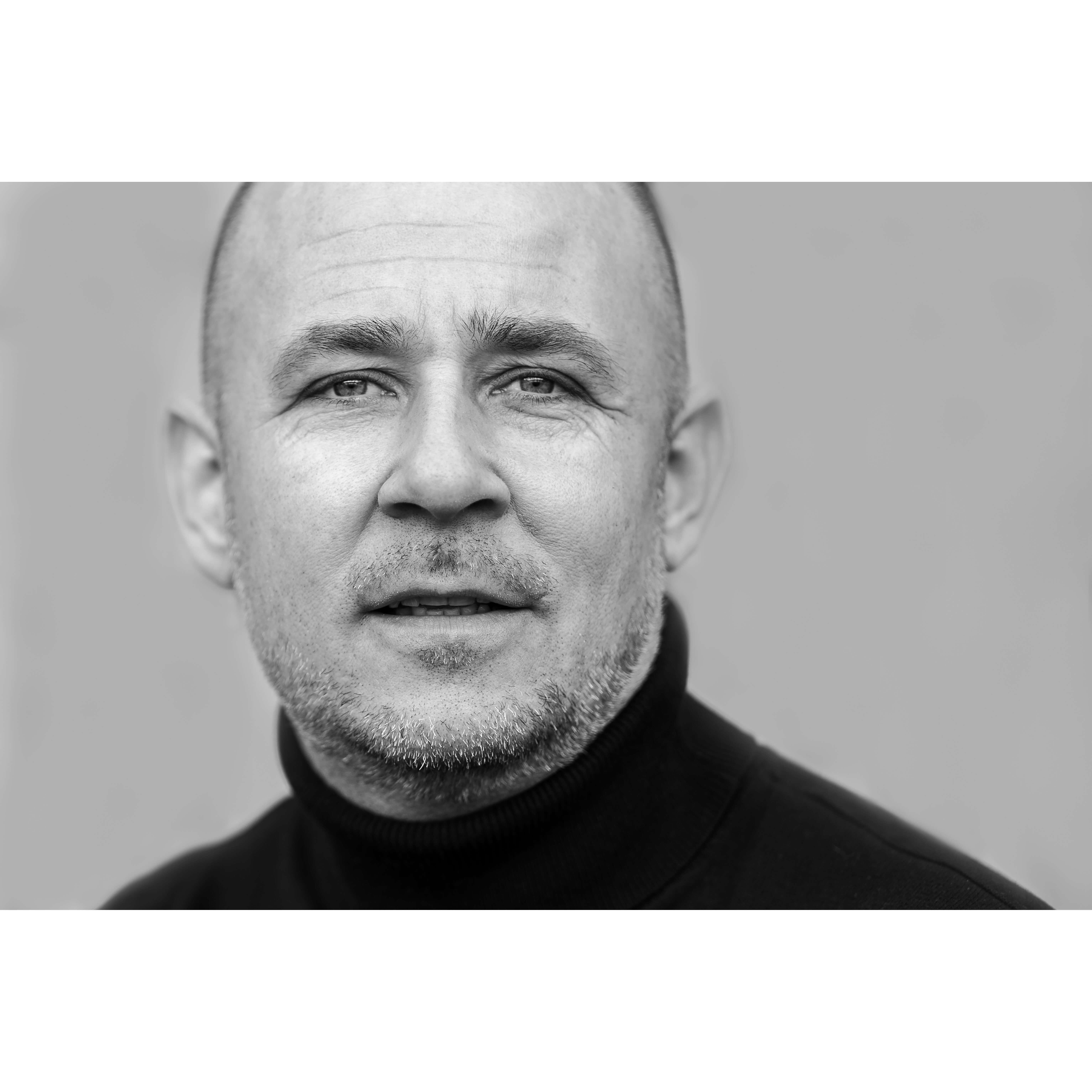 Thijs Slegers